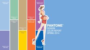 colorful-equilibrium pantone